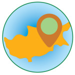 circle pyla-cyprus