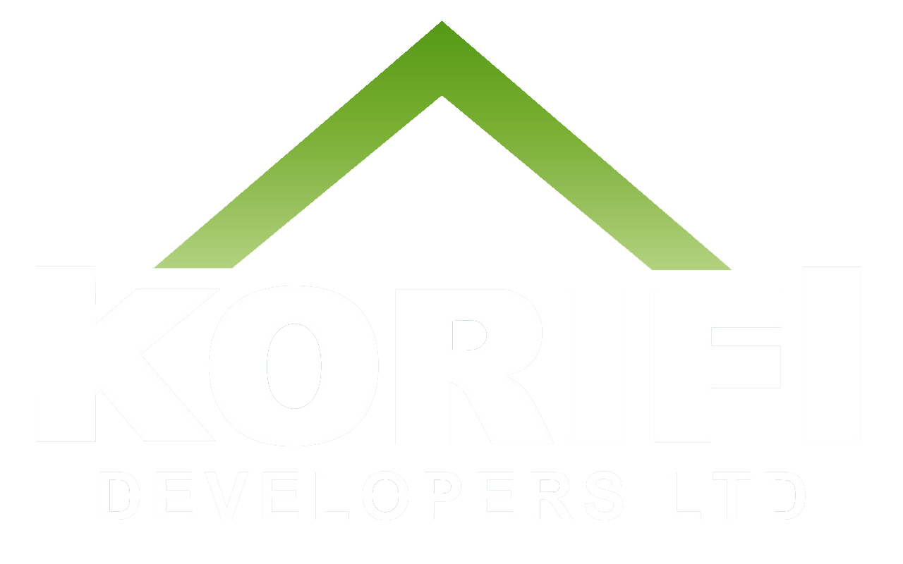 Korifi Developers