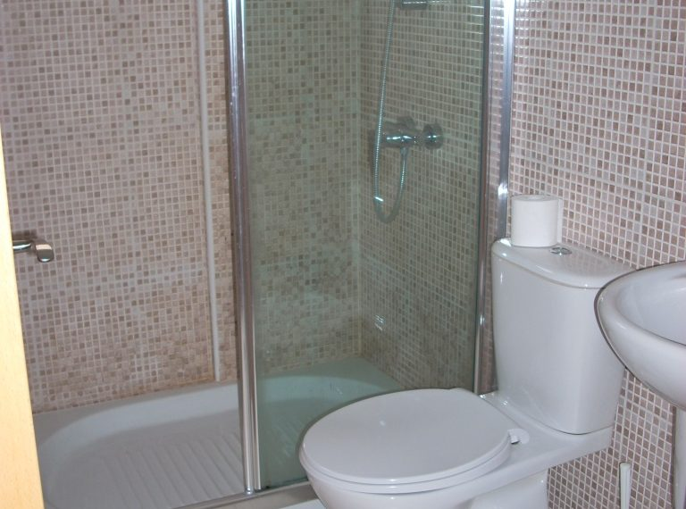 panorama wc