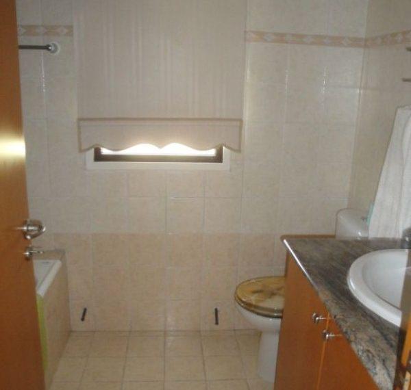 corinthia villa 3 bed,,. (Custom)