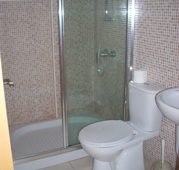panorama wc (Custom)