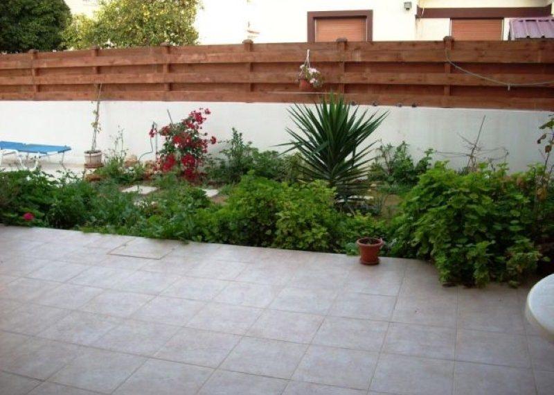 anastasia 6 garden (Custom)