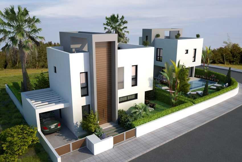 korifi-2-houses-final-cam-17- copy