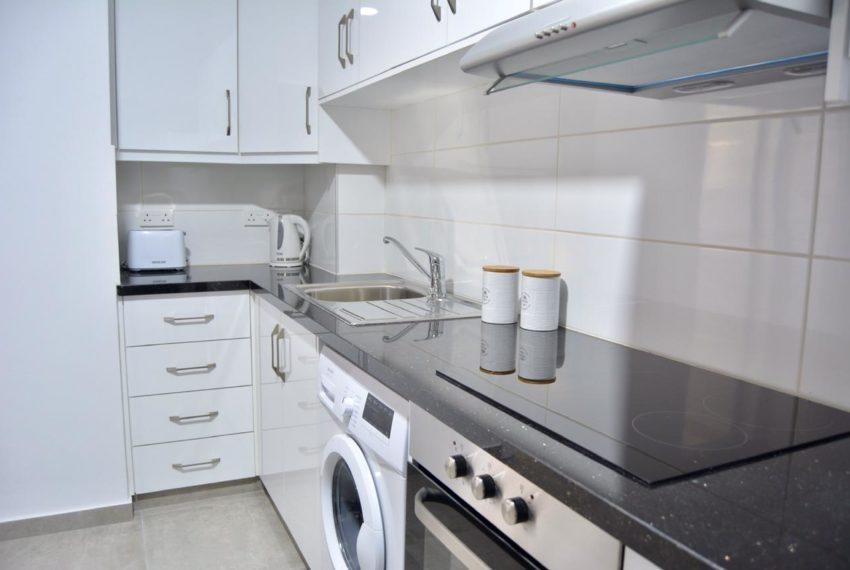 Barbara Complex Kitchen 2
