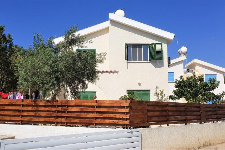 Protaras Villa (7)