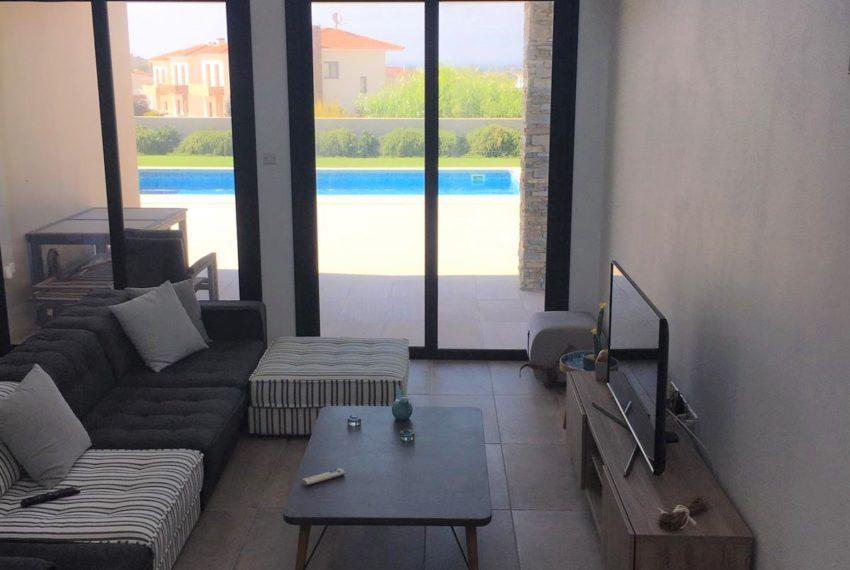 Thessaloniki Villa (3)